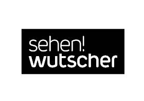 Wutscher Optik