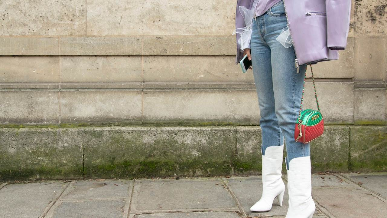pfw_streetstyle_Pastels