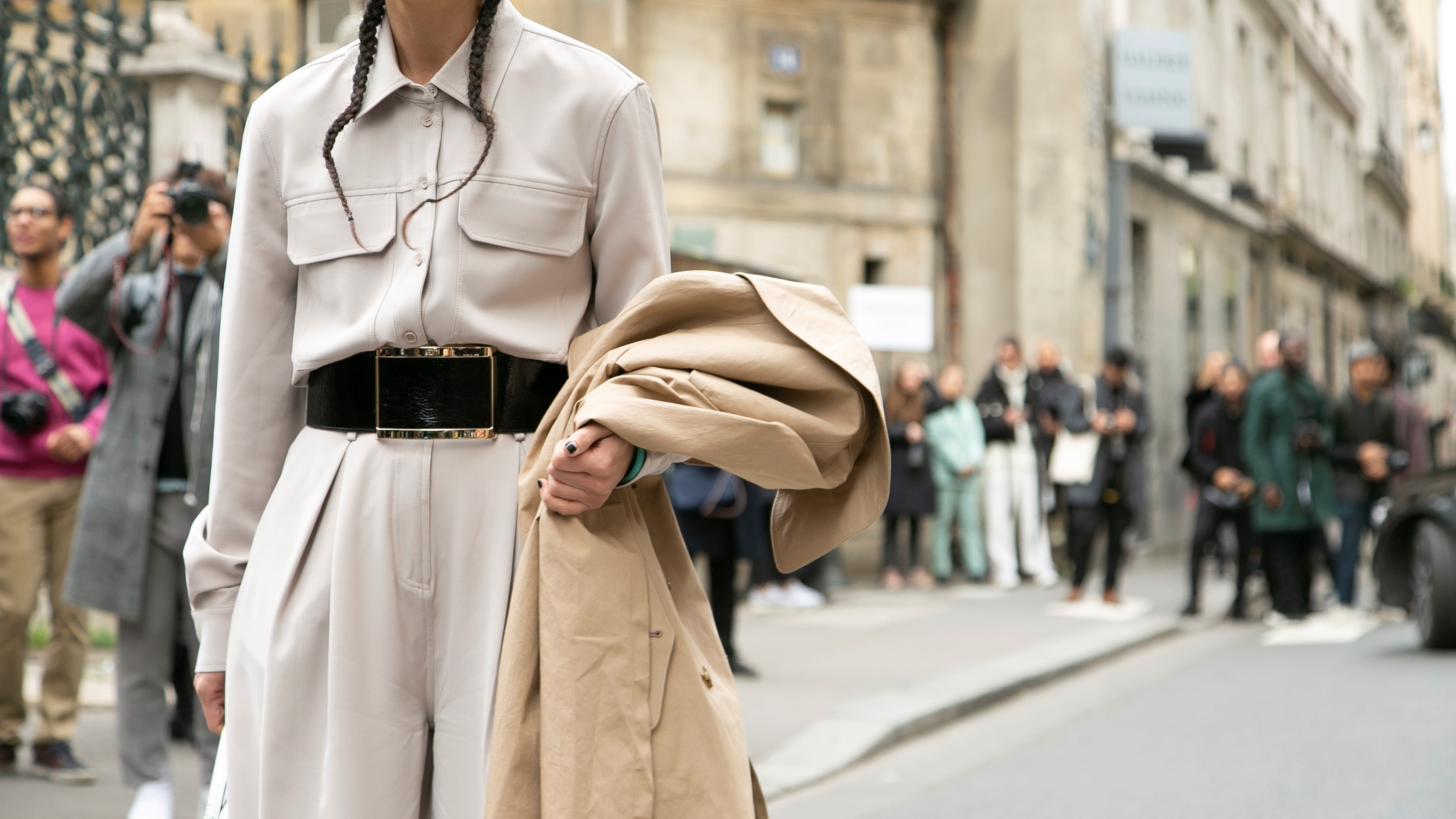 Paris Fashion Week_ Day 2_5O2A3351-min.jpg