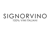 Brand logo for Signorvino