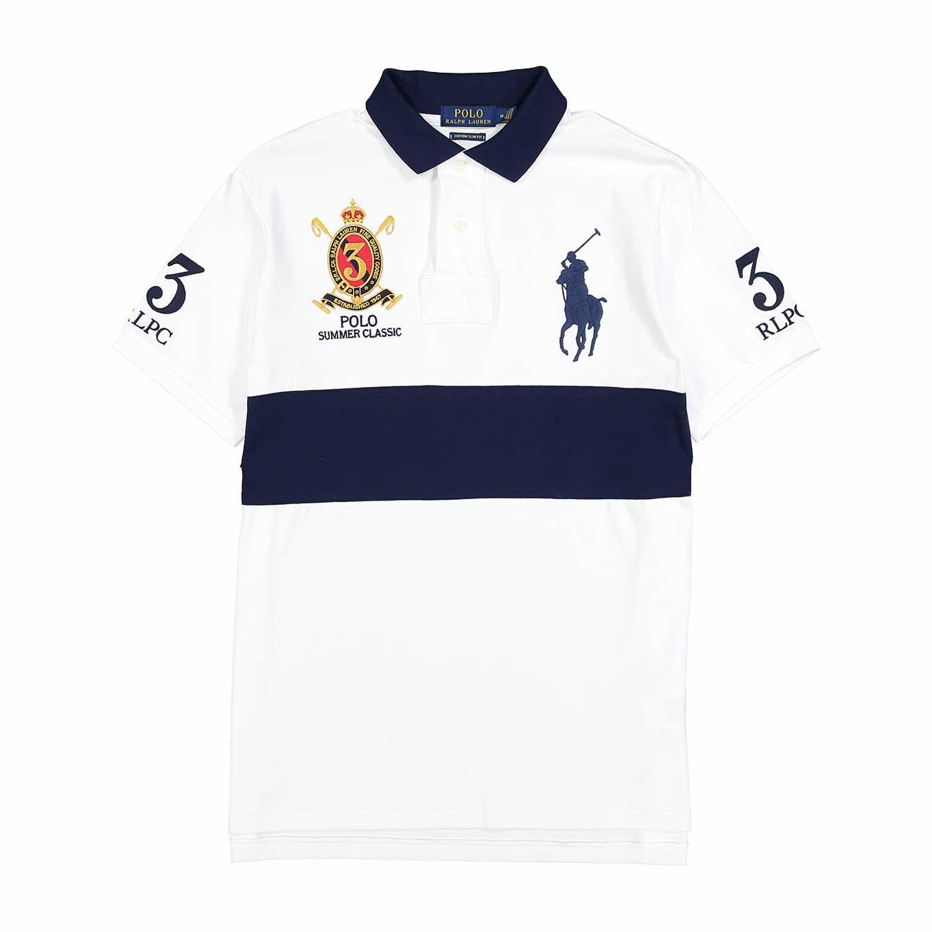 Polo Ralph Lauren Menswear c398226697b