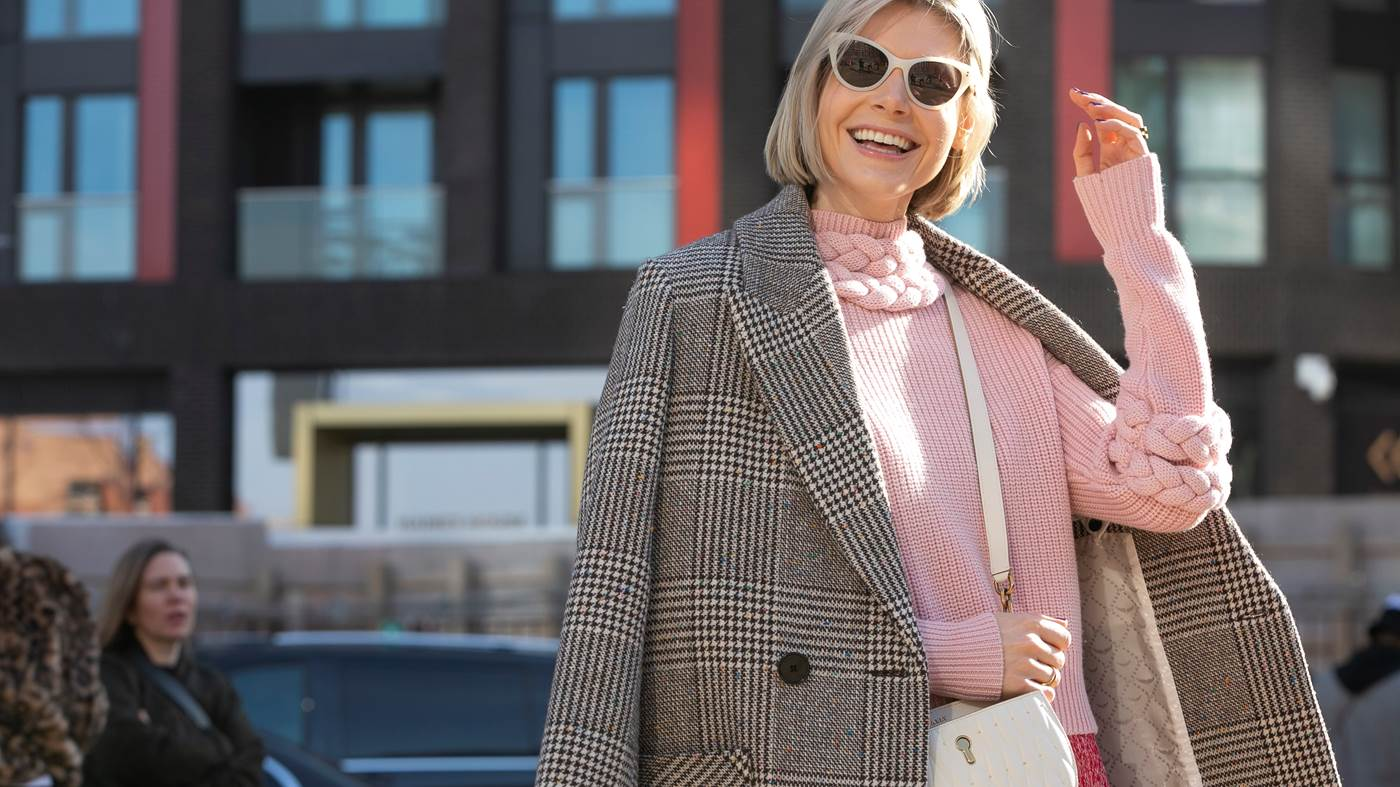 LFW: The Street Style Edit - 3 Must Know Trends