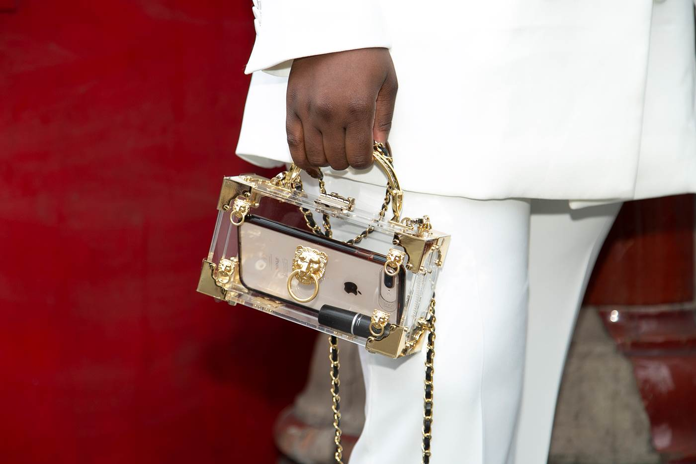 lfw_streetstyle_accessories