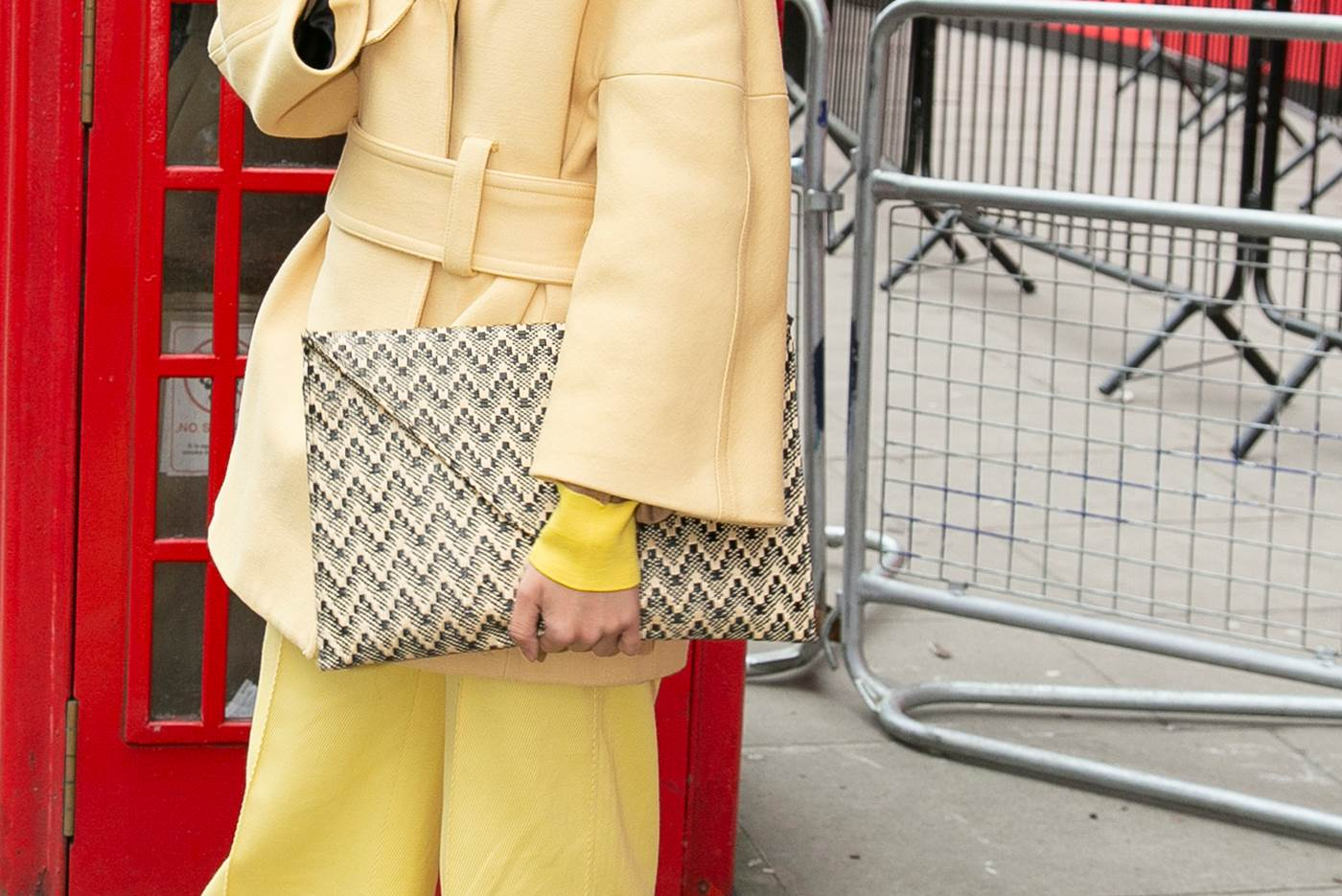 lfw_streetstyle_Pastels