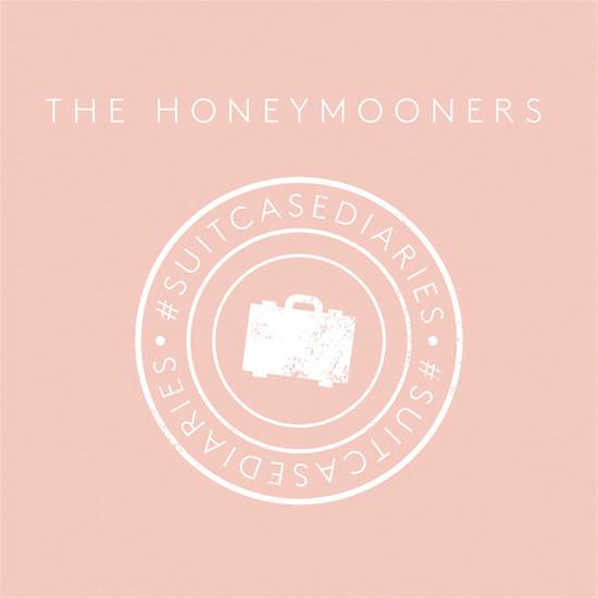Meet The Honeymooners