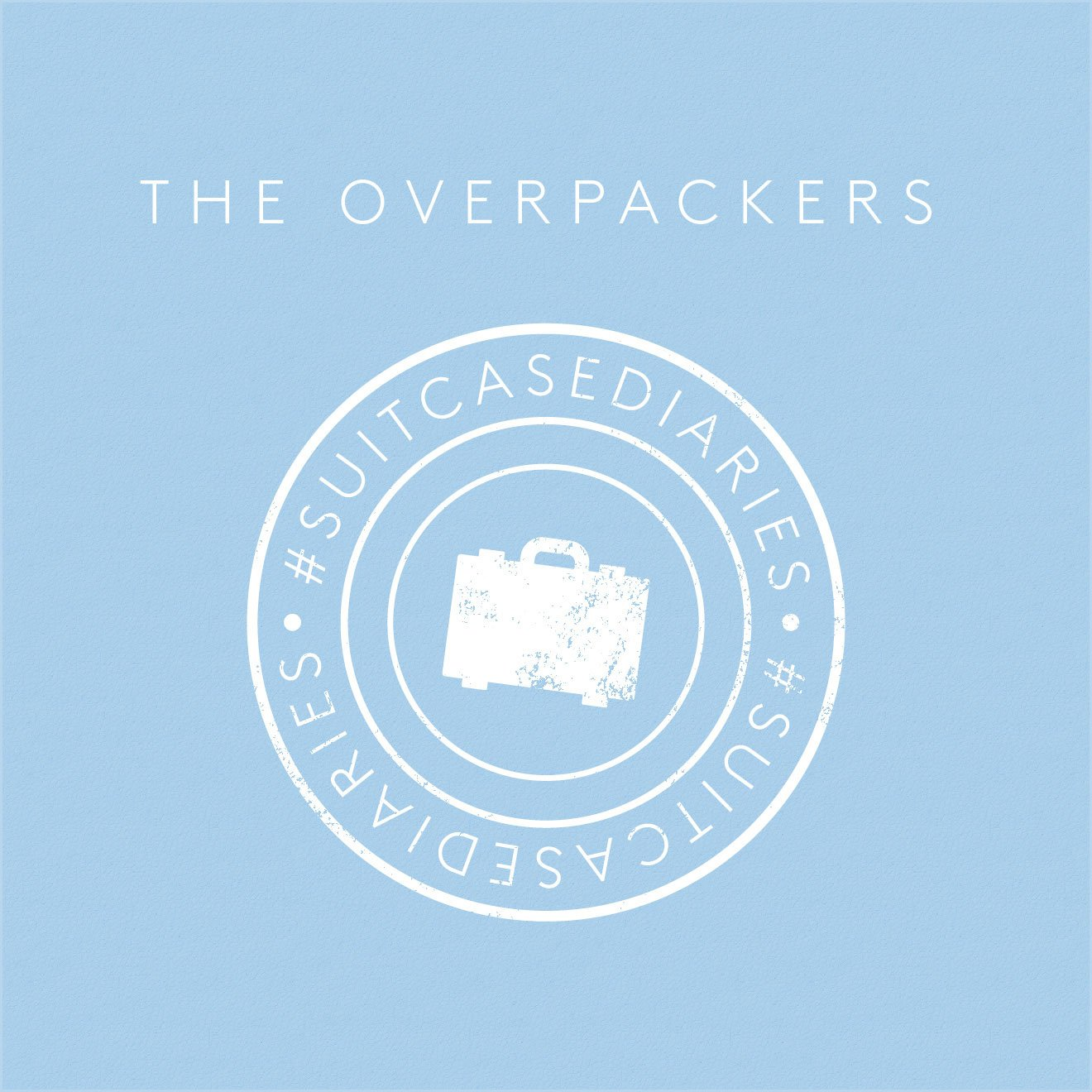 Meet The Overpackers