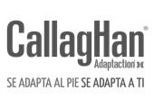 Brand logo for Callaghan