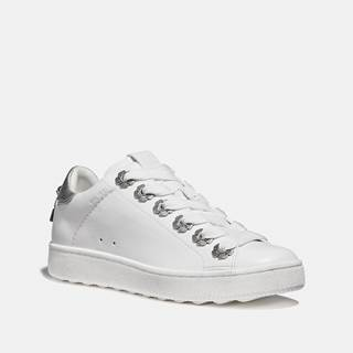 Sneakers now at only 89€