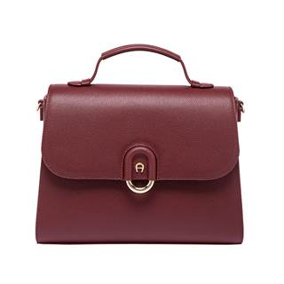 Virtual Shopping offer only. | Camilla bag, available in various colours | RRP € 619 | Outlet price € 435