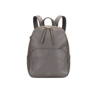 Backpack black, was € 583 Backback black with rivets, was € 658 now for € 197