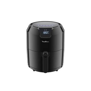 Easy Fry Digital - Moulinex EZ401810, was € 179,99