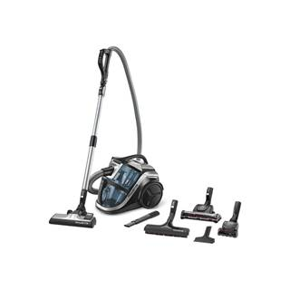 Rowenta Silence Force Multi Cyclonic, was € 369,99