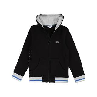 BOSS Cardigan for boys, was € 110