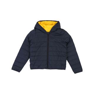 BOSS Jacket for boys, reversible, was € 110
