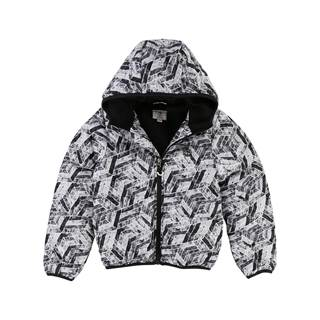 Timberland Jacket for boys, was € 84