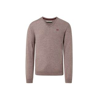 Sweatshirt V-Neck for men in various colours, was € 122