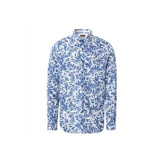 "Shirt ""Gergei"", in various colours, was € 89"