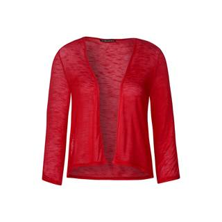 Cardigan in various colors, was € 19,99