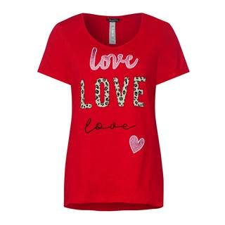 T-Shirt in different colours, was € 29,99