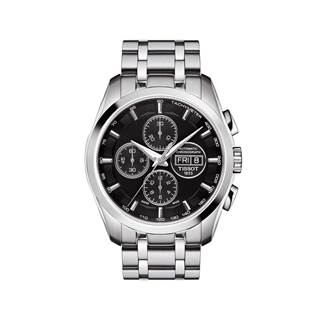 Outlet price €1.148 - Tissot