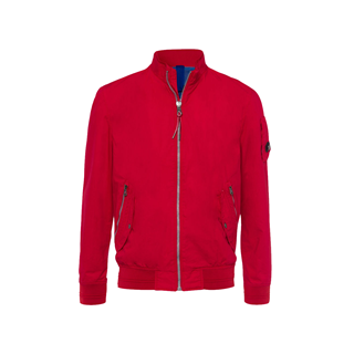 Men's jacket Crew: from €169,95 now €89,95