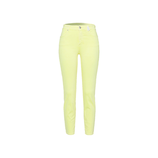 Women's pants Shakira: from €129,95 now €69,95