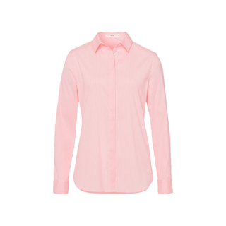 Women's blouse Victoria: from €89,95 now €49,95